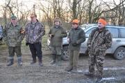 Ostatnie polowanie zbiorowe sezonu 2017_79