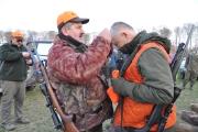Ostatnie polowanie zbiorowe sezonu 2017_82