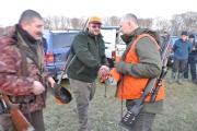 Ostatnie polowanie zbiorowe sezonu 2017_85