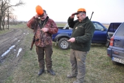 Ostatnie polowanie zbiorowe sezonu 2017_88