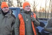 Ostatnie polowanie zbiorowe sezonu 2017_91