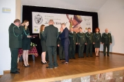 Kongres w Pultusku_10
