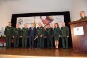 Kongres w Pultusku_14