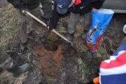 Sadzenie lasu Tulice 28_03_2015 r_41