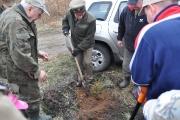 Sadzenie lasu Tulice 28_03_2015 r_42