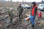 Sadzenie lasu Tulice 28_03_2015 r_50