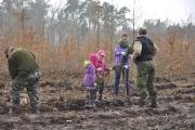 Sadzenie lasu Tulice 28_03_2015 r_51