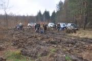 Sadzenie lasu Tulice 28_03_2015 r_57