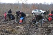 Sadzenie lasu Tulice 28_03_2015 r_58
