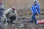 Sadzenie lasu Tulice 28_03_2015 r_59
