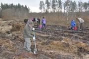 Sadzenie lasu Tulice 28_03_2015 r_60