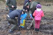 Sadzenie lasu Tulice 28_03_2015 r_67