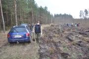 Sadzenie lasu Tulice 28_03_2015 r_71