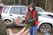 Sadzenie lasu Tulice 28_03_2015 r_72