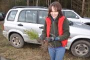 Sadzenie lasu Tulice 28_03_2015 r_73