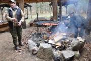 Sadzenie lasu Tulice 28_03_2015 r_75