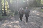 Szkolenie z zasad bezpieczeństwa na polowaniu