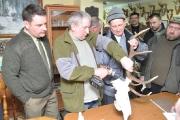 Wycena byków 09.03.2012r.